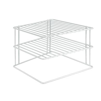 Mensola alluminio prezzi e offerte online | Leroy Merlin