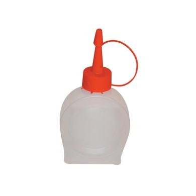 Lubrificante lubrificare 50 ml