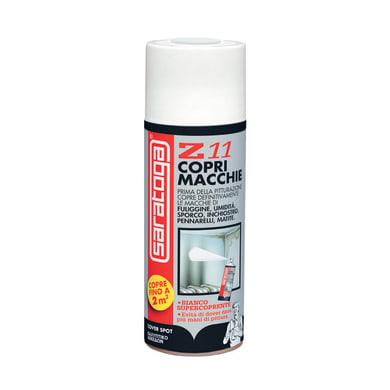 Primer SARATOGA base solvente interno / esterno Z11 Coprimacchie 0.4 L