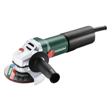 Smerigliatrice angolare METABO WEQ 1400-125 1400 W