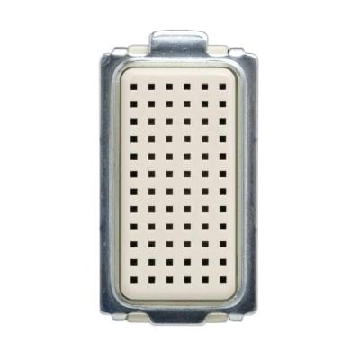 Suoneria FEB Click-Laser bianco