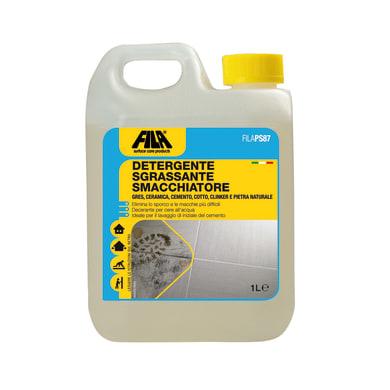 Detergente PS/87 FILA 1000 ml