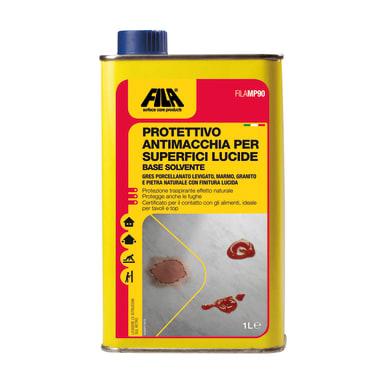 Protettore MP90 FILA 250 ml