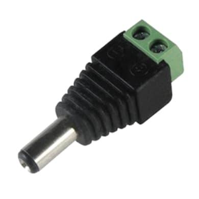 Connettore