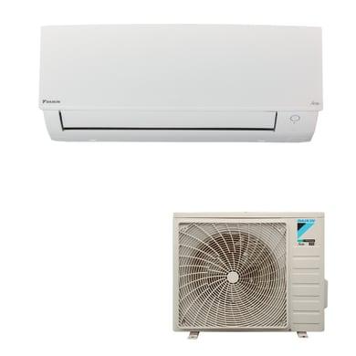 Climatizzatore monosplit DAIKIN ATCX-B 21300 BTU