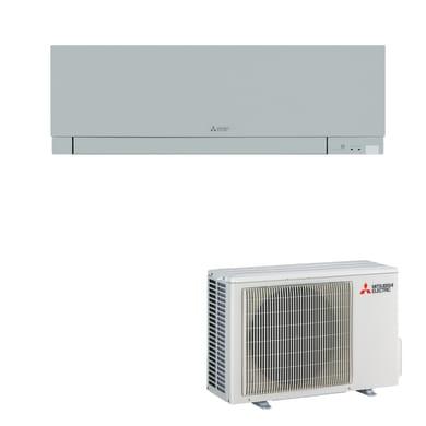Climatizzatore monosplit MITSUBISHI Kirigamine 8530 BTU