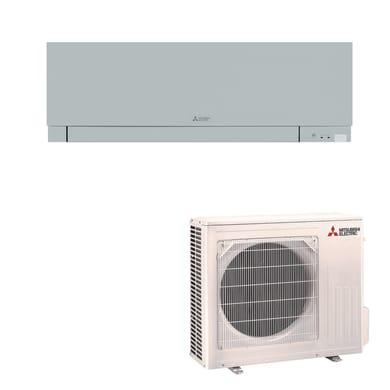 Climatizzatore monosplit MITSUBISHI Kirigamine 17000 BTU classe A++