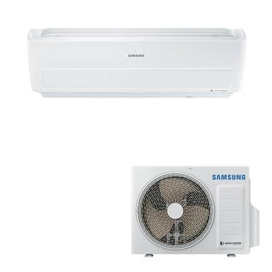 Climatizzatore monosplit SAMSUNG Windfree Comfort 9000 BTU classe A++