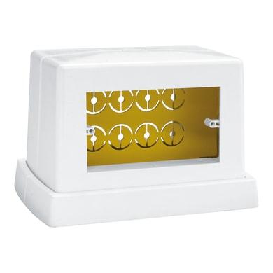 Base adattatore KP2504.3 19 x 13 x 13 cm