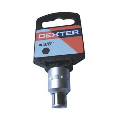 Adattatore per chiave a tubo DEXTER L 43 mm