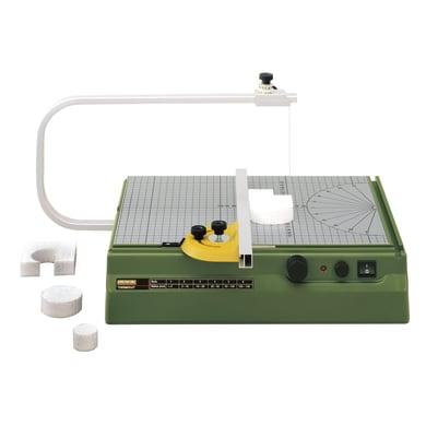 Miniutensile elettrico PROXXON, Thermocut 230/E, 20 W, 230 V
