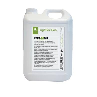 Stucco in liquido Fugaflex Eco KERAKOLL 1 kg bianco