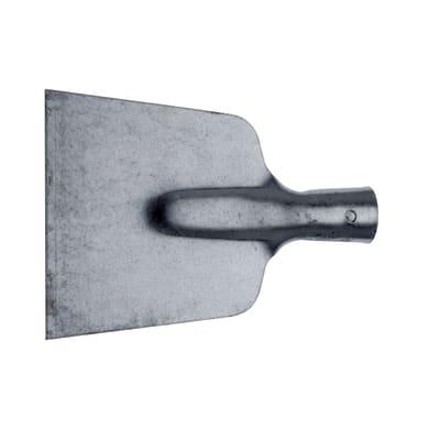 Spatola KAPRIOL 10 cm