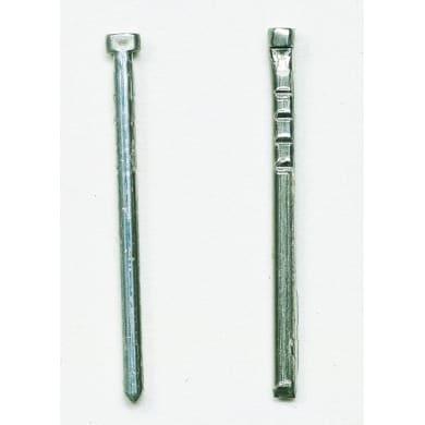 Chiodi RAPID L 1.25 mm H 2.5 cm 5000 pezzi