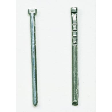 Chiodi RAPID L 1.25 mm H 3 cm 1000 pezzi