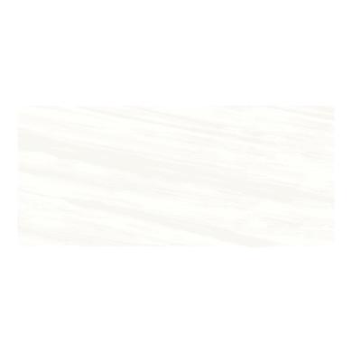 Piastrella Supelativa 80 x 120 cm sp. 10 mm PEI 4/5 bianco