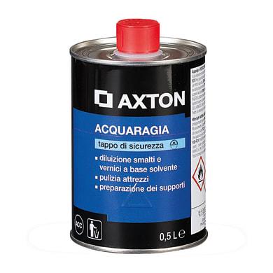 Acquaragia AXTON 0,5