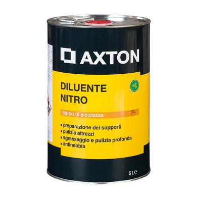 Solvente AXTON 5
