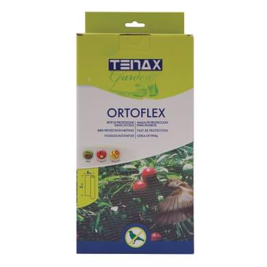 Rete protettiva TENAX Ortoflex 8 x 5 m