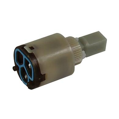 Cartuccia per miscelatore Ø 24 mm