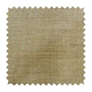 Tessuto al taglio Juta oro 160 cm