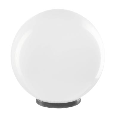 Lampada da esterno 50008 , in plastica, E27 IP44
