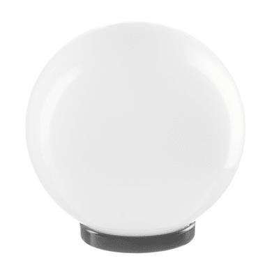 Lampada da esterno 50002 , in plastica, E27 IP44