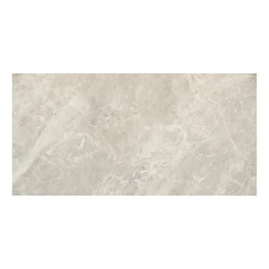 Piastrella Windsor 30 x 60 cm sp. 9.5 mm PEI 4/5 grigio