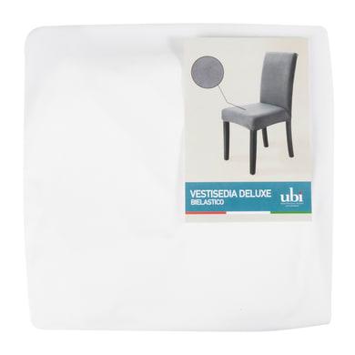 Vestisedia Deluxe bianco40 cm x 40 cm