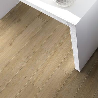 Pavimento pvc adesivo Adjust Columbia Sp 4 mm giallo / dorato