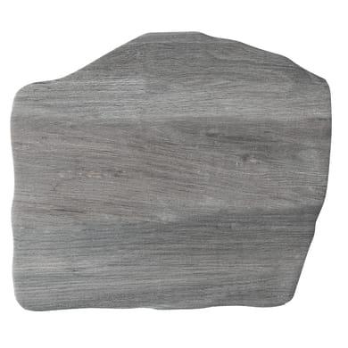 Passo giapponese in pietra ricostituita 42 x 36 cm