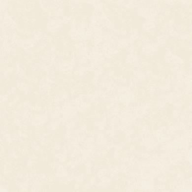 Piastrella Charming 20 x 20 cm sp. 10 mm PEI 5/5 beige