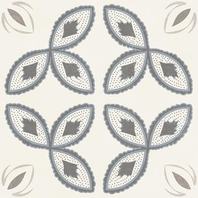 Piastrella Charming 20 x 20 cm sp. 10 mm PEI 4/5 multicolore