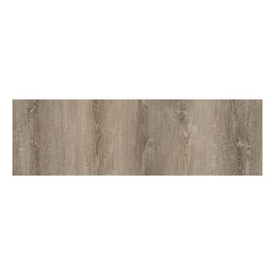 Pavimento pvc adesivo Senso Balagrey Sp 2.5 mm