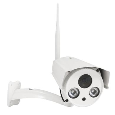 Telecamera da esterno senza fili AVIDSEN
