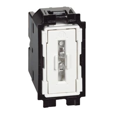 Deviatore BTICINO SK4003F