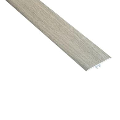 Planare adesivo SOL 30P 3 mm x 90 cm