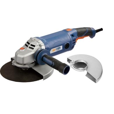Smerigliatrice angolare DEXTER POWER 2100AG2-230.5 2100 W