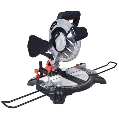 Troncatrice con filo 2019R04P06-14 Ø 210 mm 1400 W 5000 giri/mm