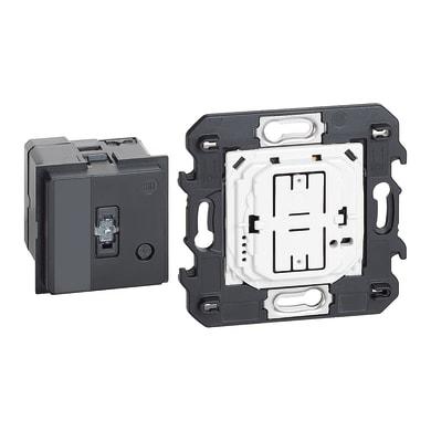 Interruttore BTICINO K4500C