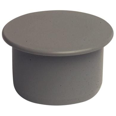 Tappo Ø 40 mm