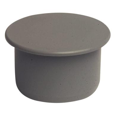 Tappo Ø 50 mm