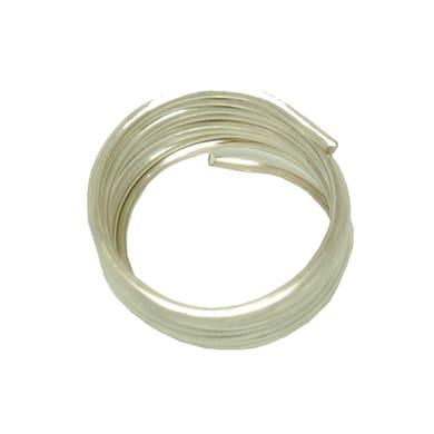 Bobina di filo di stagno Arg.3.5