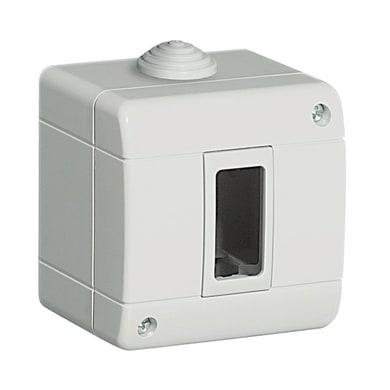 Scatola BTICINO Idrobox magic
