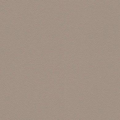 Carta da parati Bucciato marrone