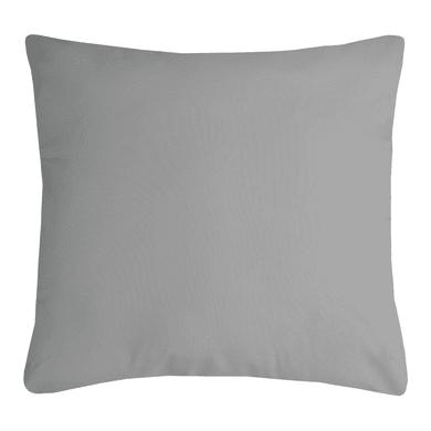 Cuscino Nelson souris/gris 40x40 cm