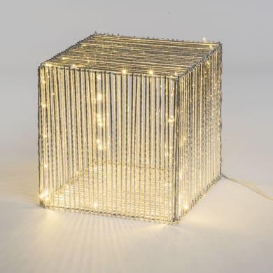 Lampada H 40 cm