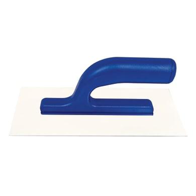 Frattone americano in plastica 12 x 28 cm