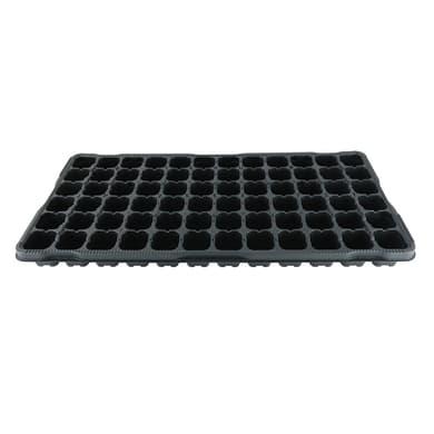 Supporto alla semina piatti per vasi