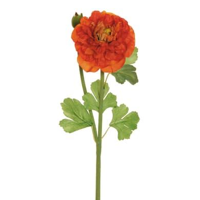 Fiore artificiale Ranuncolo